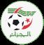 Чемпионат Алжира до 19 лет