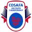 COSAFA Cup U20