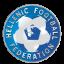 Grecia. Coppa regionale