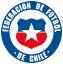 Vô địch Chile U19