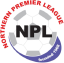 Northern Premier League Challenge Cup