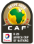 U23 Africa Cup of Nations