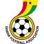 Кубок Ганы