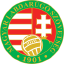 Hungary. Regional League