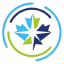 Kanada Premier Ligi