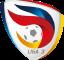 Indonesia. Liga 3