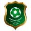 Campeonato da Jordânia Sub-20