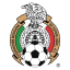 Чемпионат Мексики. 4-й дивизион