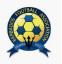 Чемпионат Барбадоса. Челлендж Кап