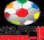 SAFF Championship U19