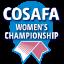 COSAFA Cup. Women