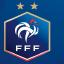 France. Universities Championship