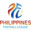 Philippines Cup