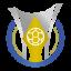 Бразилия Серия А