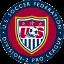 Liga Pro D2 USSF