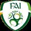 Ireland. Lumsden Cup