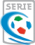 Serie C, Group A