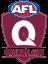Australia Championship. Queensland U20