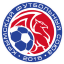 Crimea Cup