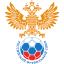 Russia. Sports School Championship U16