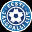 Tallinn Championship. Grandliga
