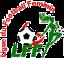 Campeonato de Argelia. Mujeres