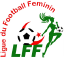 Чемпионат Алжира. Женщины