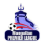Mongolia. National Premier League