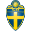 Sweden. Division 6. Women
