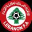 Lebanon. Challenge Cup