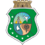 Brazil. Campeonato Cearense. League 2