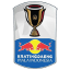 Indonesian Cup