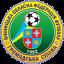 Ukraine. Cup của khu vực Vinnytsia