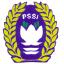 Чемпионат Индонезии. Пра Порпров Джамби