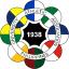Filipinler UAAP Futbol Şampiyonası