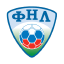 Russian Championship. 3rd Division