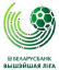 Чемпионат Беларуси. Женщины