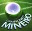 Brazil. Campeonato Mineiro. Division 2 U15