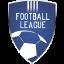 3. League, Gruppe 6