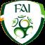 FAI Cup. Women