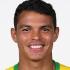Silva, Thiago