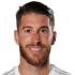 Ramos, Sergio