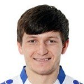 Gurbanov, Ruslan