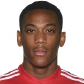 Martial, Anthony