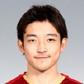 Nishi, Daigo