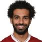 Salah, Mohamed